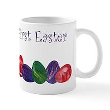 FirstEasterEggs Mug