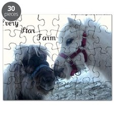 Ellie  Petey 1 Puzzle