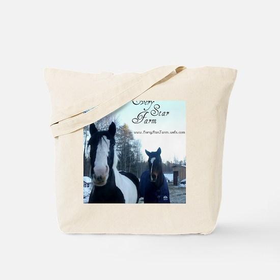 Eli  Evaire 2 Tote Bag