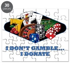 casinoclgdonate Puzzle