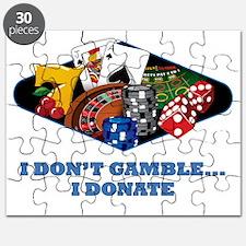 casinoclgdonate Puzzle