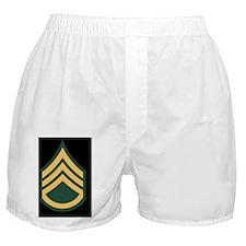 SSG LP Boxer Shorts