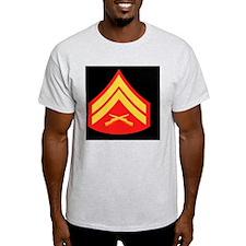 USMC CPL LP T-Shirt