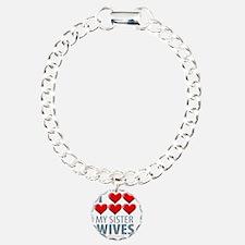 biglove_2 Bracelet