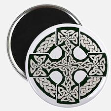 celticcross Magnet