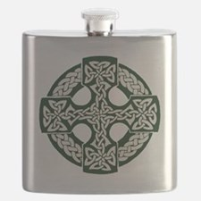celticcross Flask