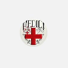 MCEtf2MEDIC Mini Button