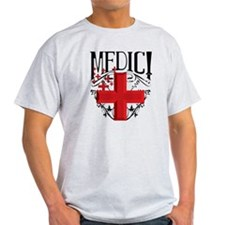 MCEtf2MEDIC T-Shirt