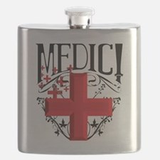 MCEtf2MEDIC Flask