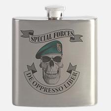 specialforces369 Flask