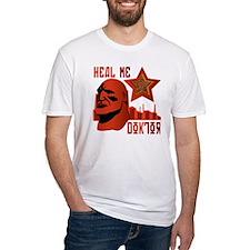MCEtf2HEAVY Shirt