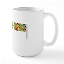 y=phi x mug Mug