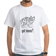 Manx Shirt