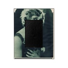 Mary Pickford 1928 Picture Frame