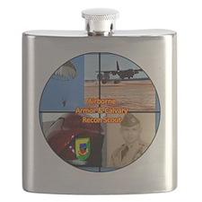 scope Flask