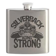 kong strong Flask