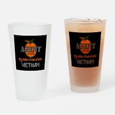 ao Drinking Glass