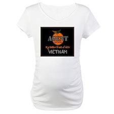 ao Shirt