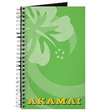 Akamai Journal