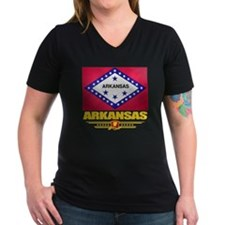 Arkansas (Flag 10) Shirt