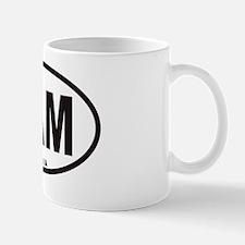 NAMovals2011cp Mug