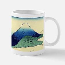 cranes-sagami.146 Mug