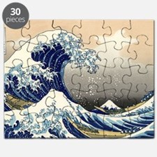 great-wave.57 Puzzle