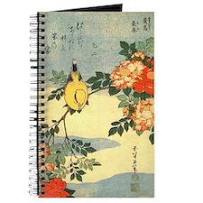 bird-flowers.57 Journal