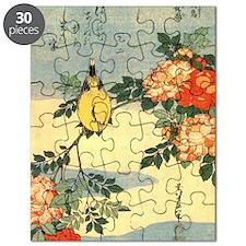 bird-flowers.57 Puzzle
