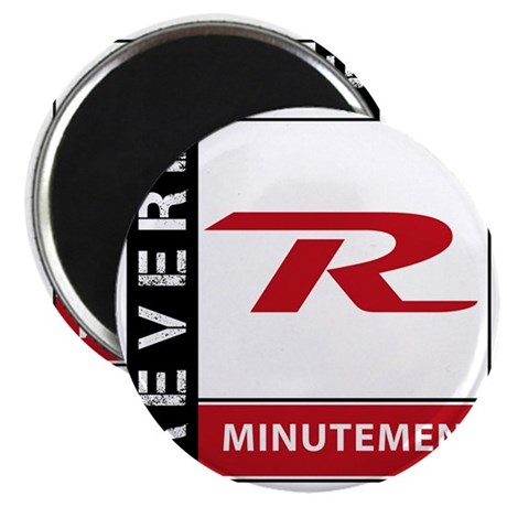 REV_01_10x10 Magnet
