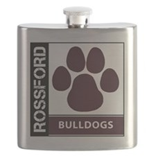 ROS_01_10x10 Flask