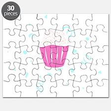sugar-babies-bakery Puzzle