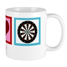 peacelovedartswh Mug