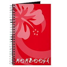 Momboosa Journal