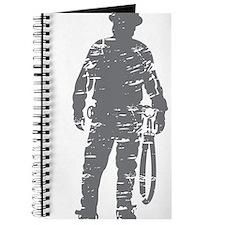 old linemen rule 3 Journal