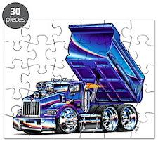 KWt800Float Puzzle