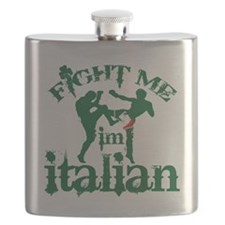 FIGHT-ME-Italiancolored-shorts.gif Flask