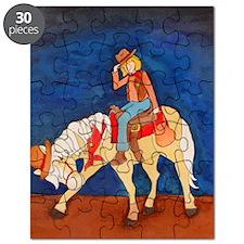 19trick Puzzle