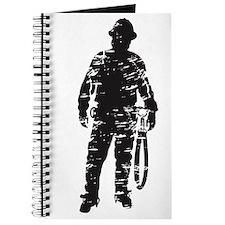 old linemen rule 4 Journal