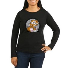 Parkinsons-Diseas T-Shirt