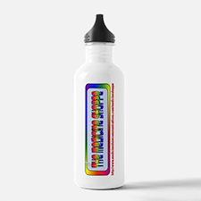 The Medicine Shoppe4 Water Bottle