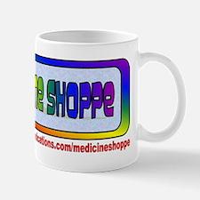 The Medicine Shoppe3 Mug