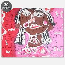 2-CLN Child of God_16x16 Puzzle