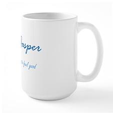 mug2 - Team Jasper Mug