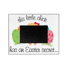 easter2011-front Picture Frame
