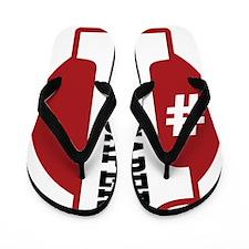 1landscaper-01 Flip Flops