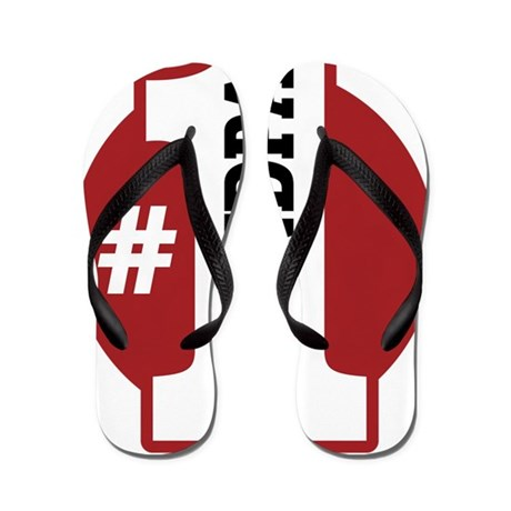 1grandpa-01 Flip Flops
