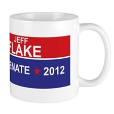 2012_jeff_flake_bs Mug