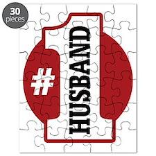 1husband-01 Puzzle