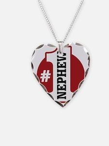1nephew-01 Necklace